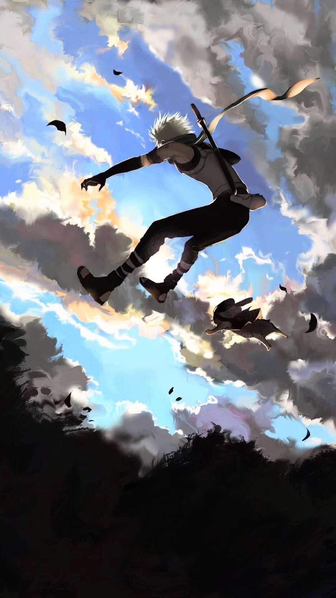 【动漫资源】飞翔的魔女