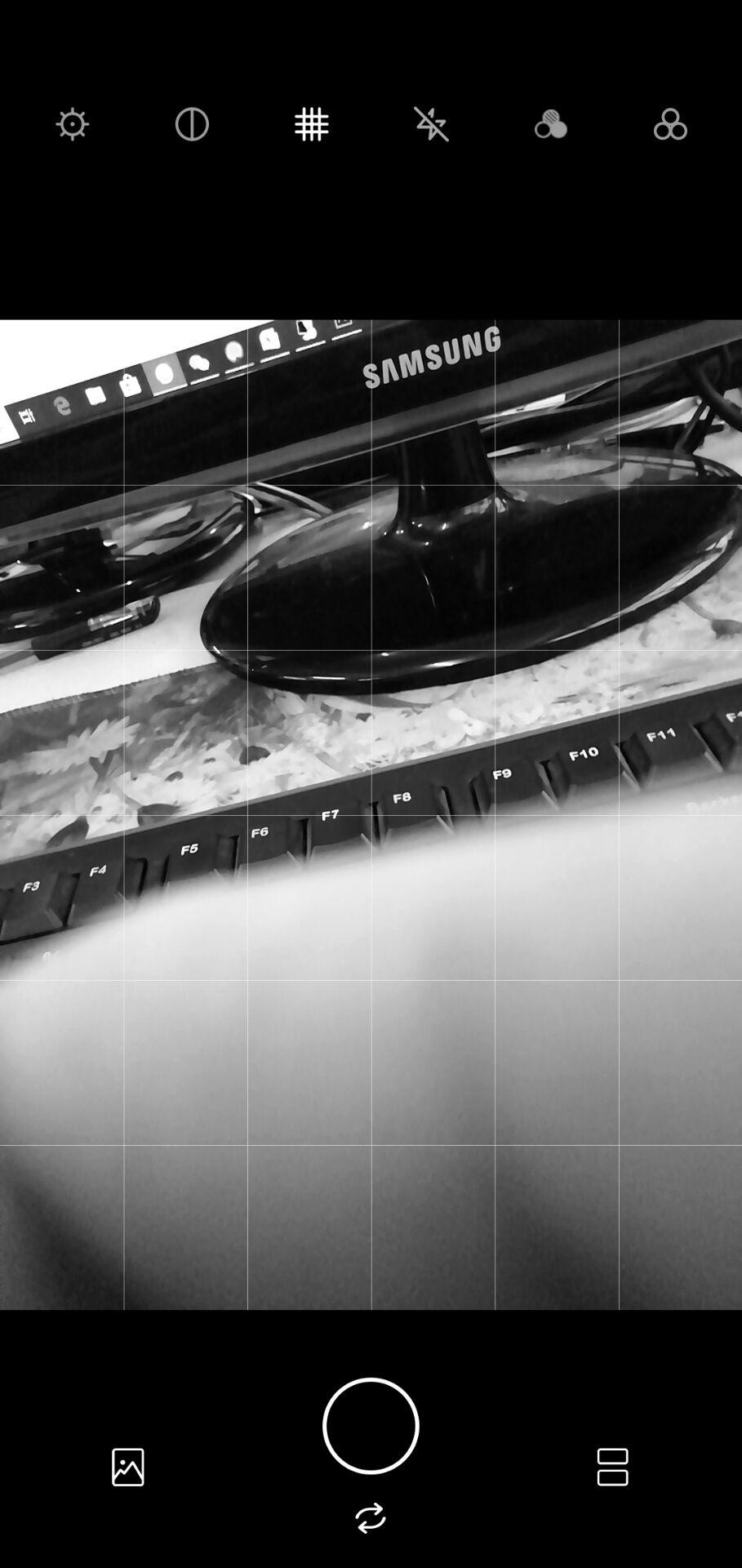 【资源分享】黑白摄影-爱小助