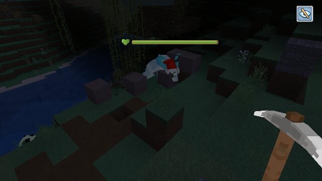 出一只圣诞鹿,psv破解后的游戏下载游戏下载游戏下载