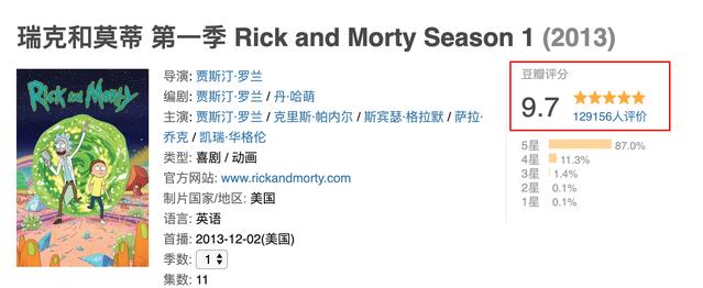【资讯】「瑞克和莫蒂」制作人新作「外星也难民」发布预告