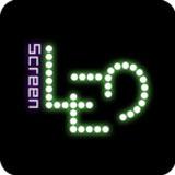 LED显示屏安卓版v4.5.1