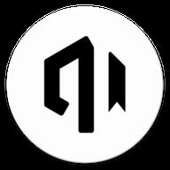 【考核】【集合贴】选择困难症福音—记录类 app集合