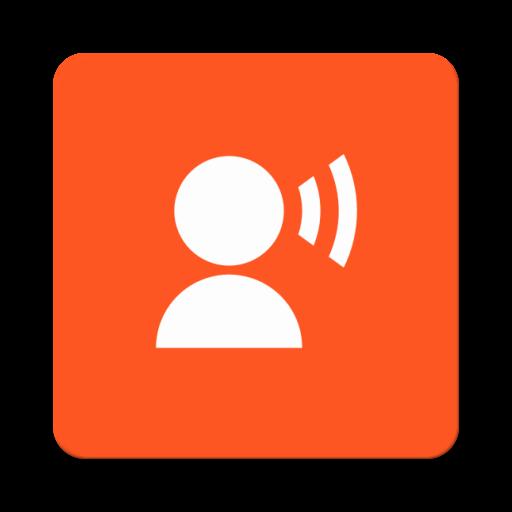 【资源分享】耳机反听 ——实时听见自己的声音