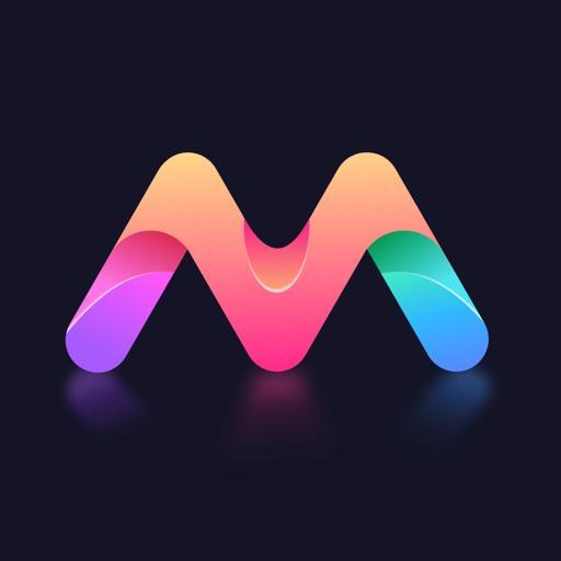 【分享】魔术视频编辑器/已破解会员/会员功能免费用