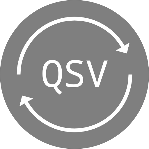 【资源分享】QSV格式转换 V1.9