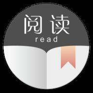 【资源分享】阅读 V2.20 一款超级强大的自定义阅读软件无广告
