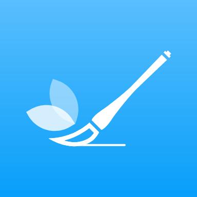 【资源分享】笔落——写作助手v1.0.9