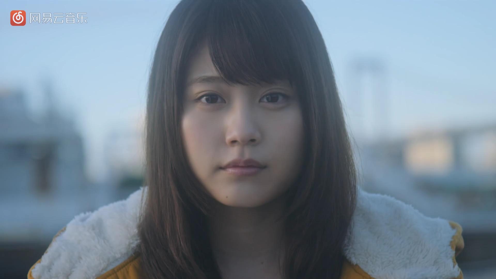 【视频】明日への手紙(ドラマバージョン)-小柚妹站