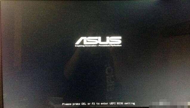 电脑系统找不到硬盘怎么办