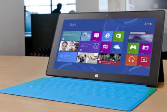 微软电脑U盘重装win7系统教程