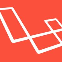 Laravel,血饮资源网