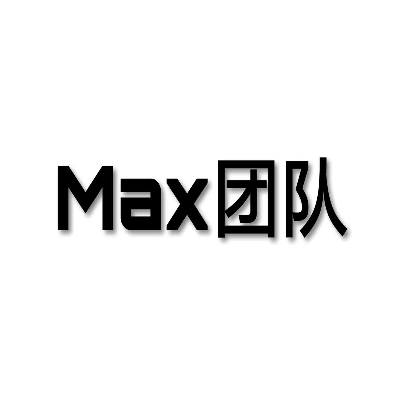 【Max】团队—抖音最新版本去除视频广告教程-www.im86.com