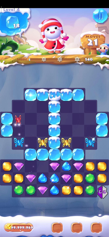 【无邪原创】IceCrush2019_V2.7.7-www.im86.com