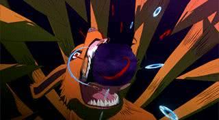 【搬砖】《火影忍者》最强五个通灵兽家族,妙木山可能不是第一!