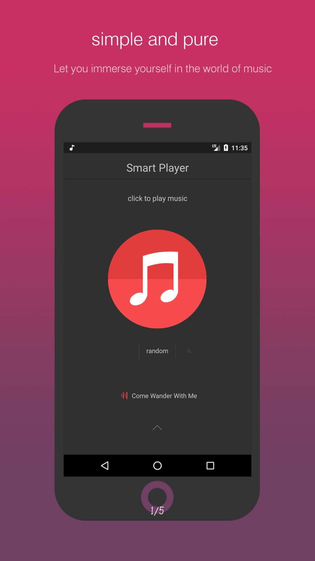 【无邪原创】Smart Player_1.3.4-www.im86.com