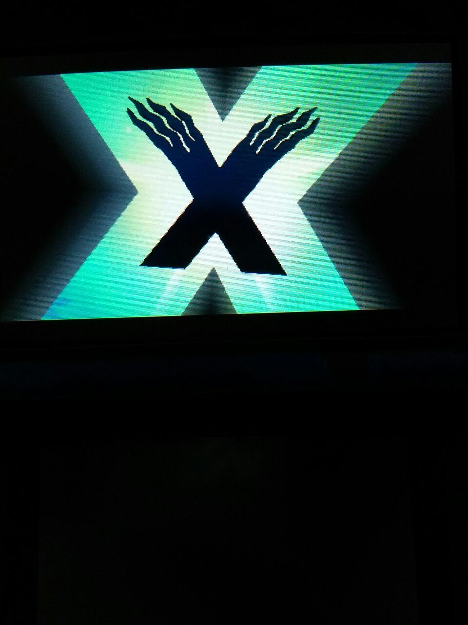 【直播】口袋妖怪X,海姆达尔游戏破解版下载