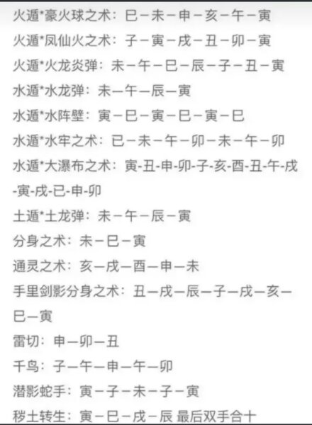 ns商店下载的游戏是中文吗