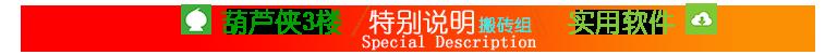 小米10至尊纪念版-土星环超级壁纸(MIUI专属)