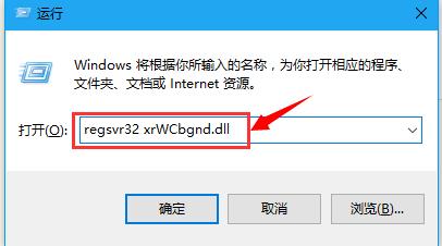 怎么解决服务器服务未开启这个问题呢