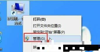 Win10系统加快搜索文档速度的操作方法