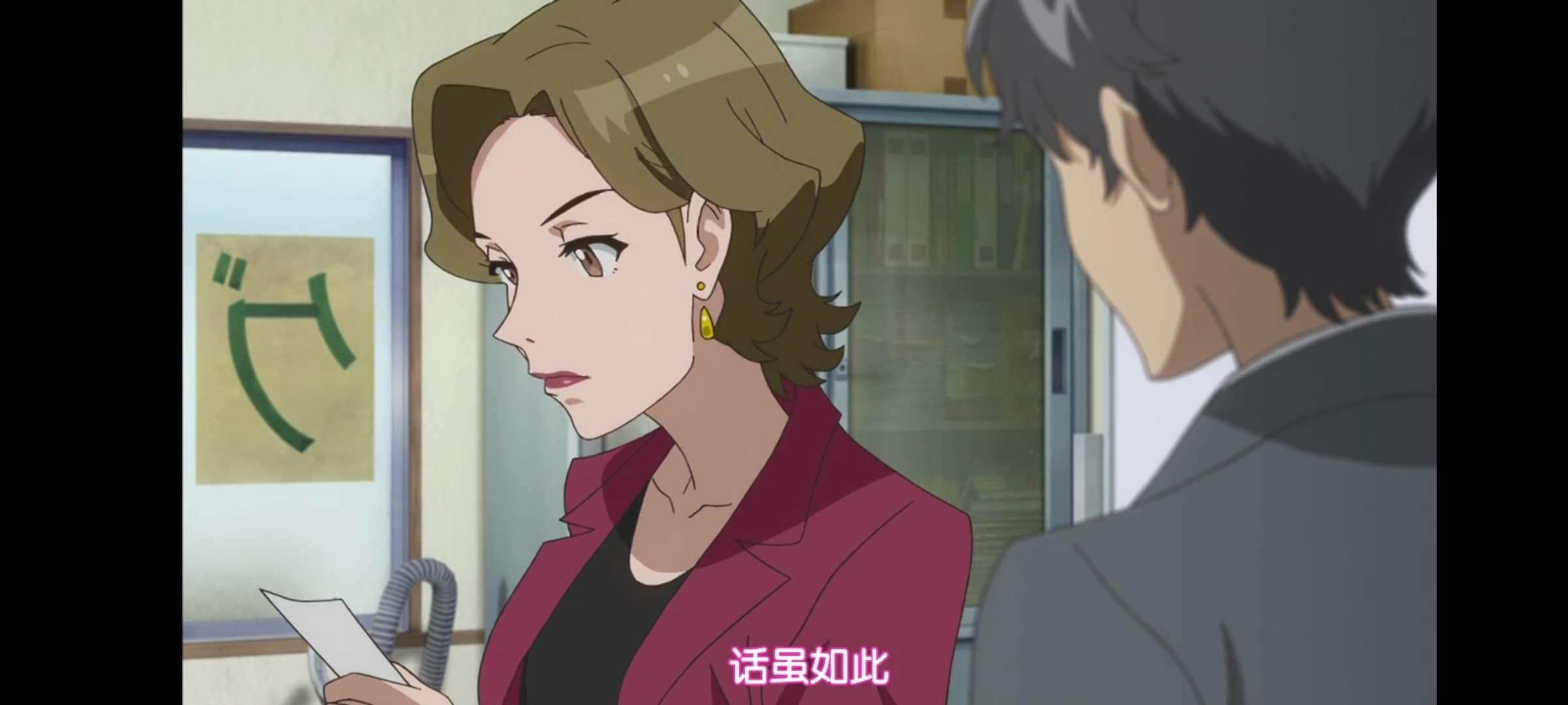 【动漫推荐】武装少女OVA