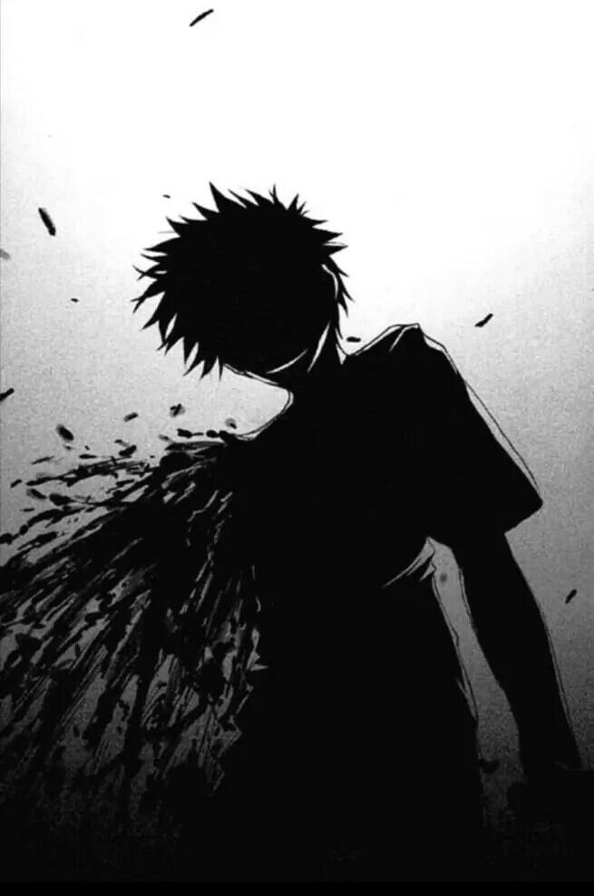 【动漫语录】并不是我想当主角,我就是主角