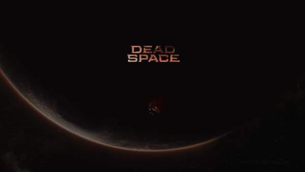 《死亡空间重制版》将追加原版删减内容 包括续作玩法