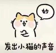 【求助】宅男腐女恋爱真难-小柚妹站