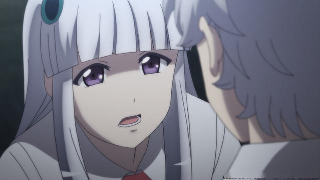 【动漫推荐】怪怪守护神第二季,,