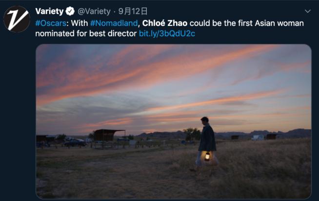 今年全球电影的第一惊喜,从它开始