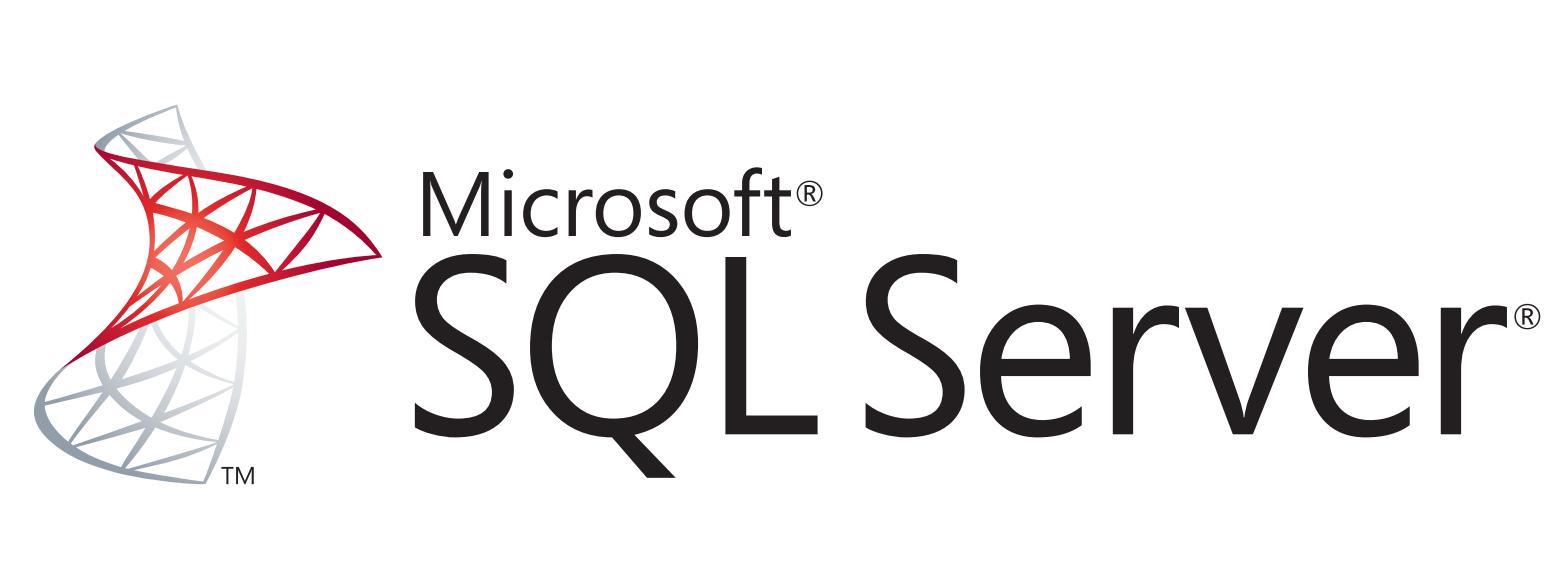 :SQL Server