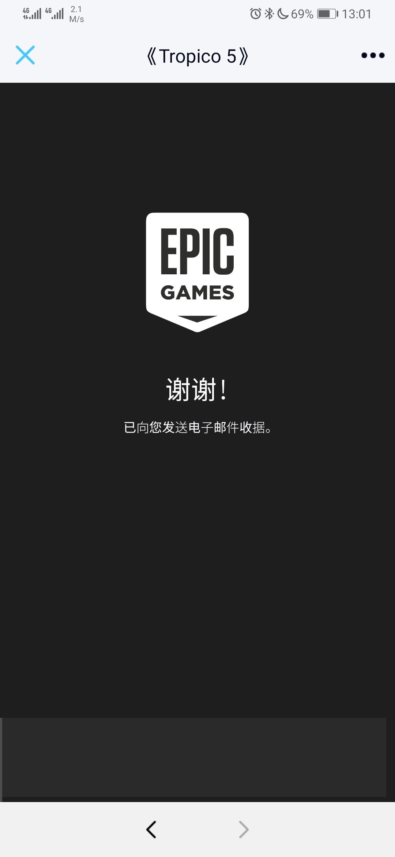 图片[3]-Epic免费《海岛大亨5》-老友薅羊毛活动线报网