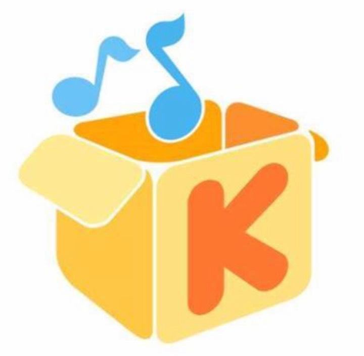酷我音乐9.4.2.1会员特殊版!植入无版权音乐!