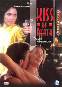 死亡之吻 1997 Hindi