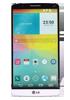 LG G3 国际版(D857)刷机包