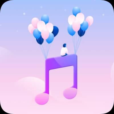 仙乐1.4(三楼定制版)-全网付费音乐免费听/下载