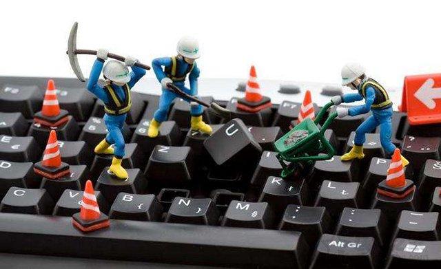 WinXP桌面右键刷新会弹出网页广告的解决方法