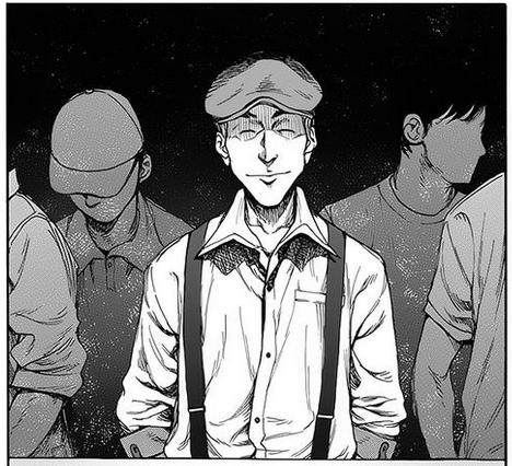 【动漫分享】亚人,开心超人第五季全集-小柚妹站