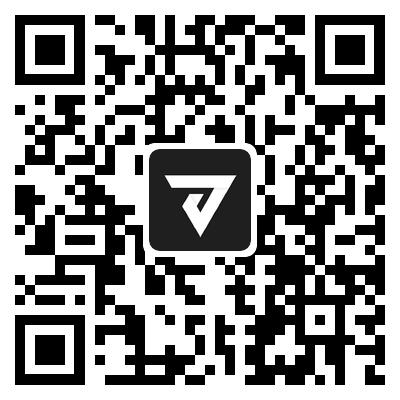 rBAAdmDoHC6AfmU2AAAcdqkZ6mw253.png插图(2)
