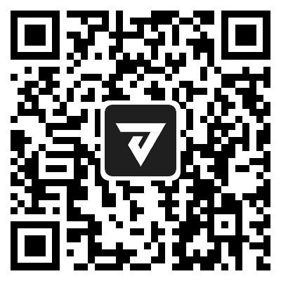 rBAAdmDoHD6Ae6nCAAAcuaaPqcc040.png插图(5)