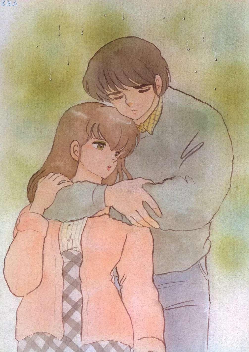 【动漫资源】相聚一刻-小柚妹站