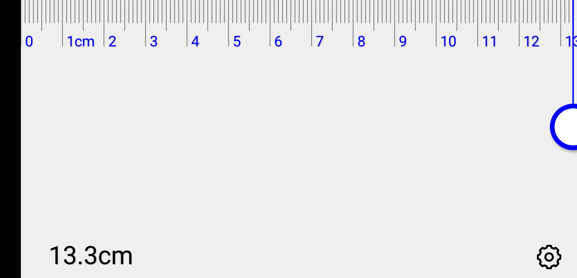 【分享】尺子1.4/测量长度的小工具