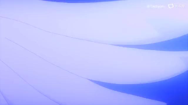 【视频】–Wake–歌舞升平,热血沸腾!