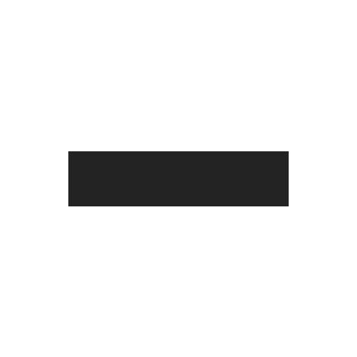 【资源分享】极简清单v2.0.4  规划生活,记录生活