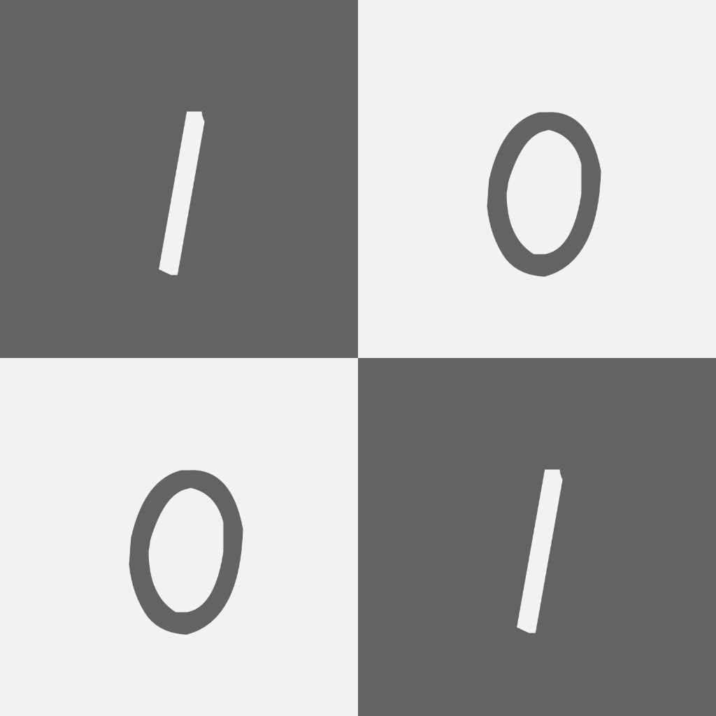 【资源分享】进制转换v2.1.7