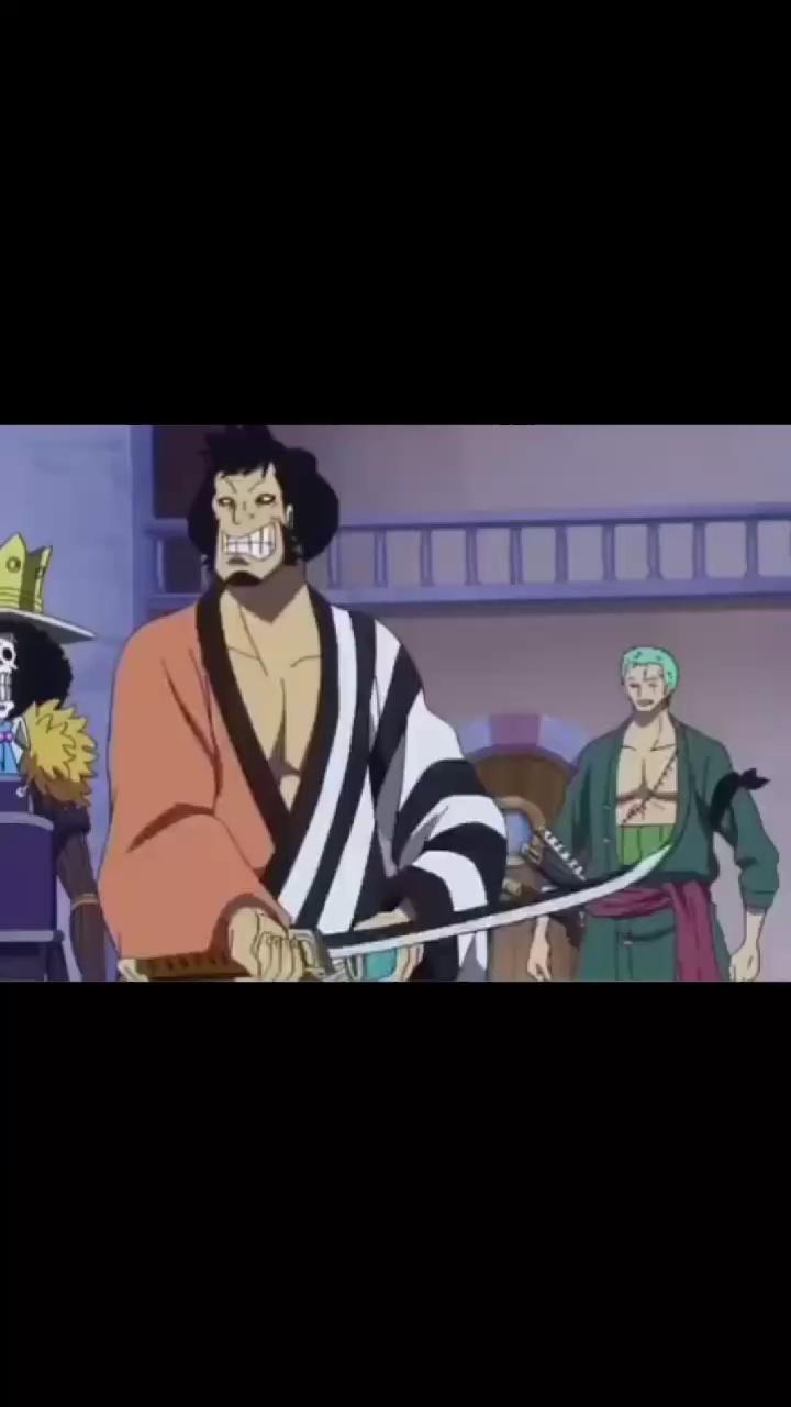 【视频】海贼王桃之助与罗宾洗澡!