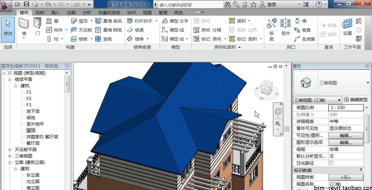 rBAAdmBYGE2Ae96HAAKMudeFbbI519.jpg插图(2)