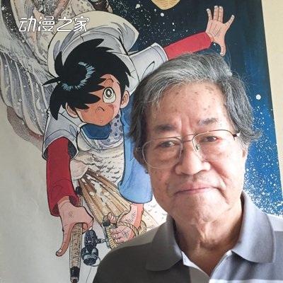 【资讯】【讣告】漫画《天才小钓手》作者矢口高雄去世.