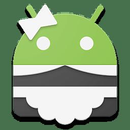 【分享】SD Maid高级版 v4.15.11 强大系统清理工具