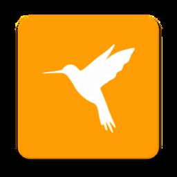【分享】HttpCanary9.2.8.1修改版/一键抓包工具-爱小助